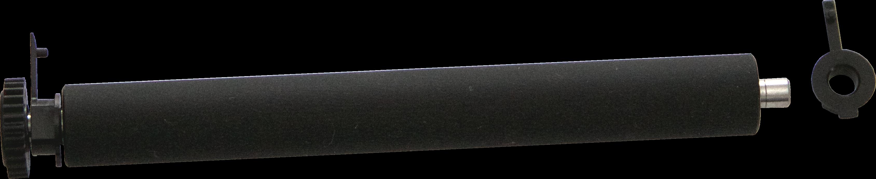 Platen kit for Zebra GC420d-LP2844
