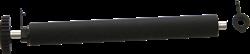Drukrol kit voor Zebra GC420t-TLP2844