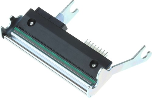 Printkop 300 dpi voor Intermec PM43-PM43c
