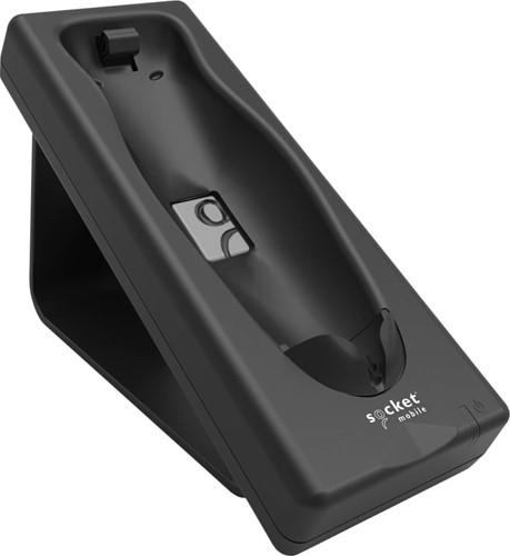 Oplaad standaard voor Socket Mobile 7Ci-7Mi-7Qi
