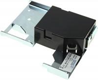 Anker ECC base connector
