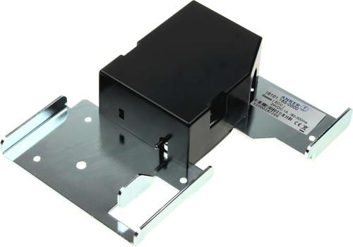 Basisplaat 24V voor Anker ECC Euro geldcassette
