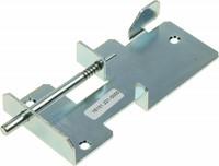 Anker SCC opener pin