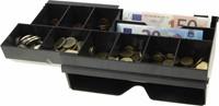 Anker ECC insert wit money