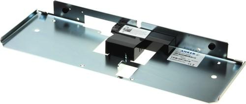 Anker SCC-SCC+ Standard basisplaat 24V
