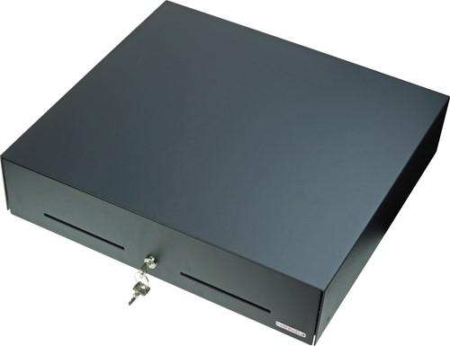 APG CostPlus SL3000