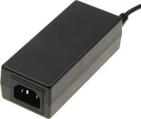 Datalogic 90ACC0350 netadapter aansluiting