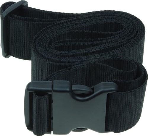 Heavy Duty riem voor holster voor Datalogic Skorpio X3-X4-X5