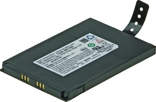 Accu 3200mAh voor Datalogic DL-Axist