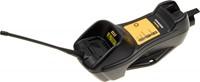 Dual Charge Ethernet basisstation voor Datalogic PowerScan 433MHz