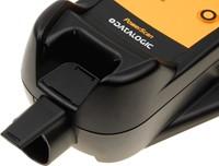 Datalogic C-9000/91x0 acculader