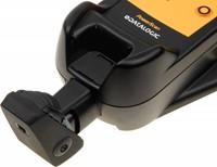 Datalogic C-9000/91x0 acculader met accu