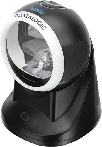Datalogic Cobalto CO5330 EAS scanner los zwart (zonder kabel)