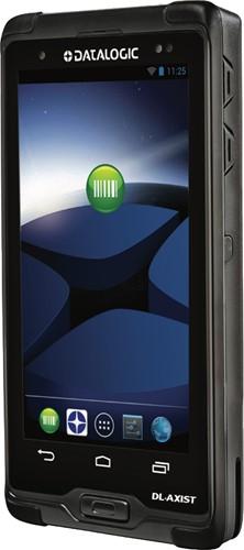 Datalogic DL-Axist Wi-Fi