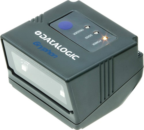 Datalogic Gryphon GFS4450 2D RS232-kit