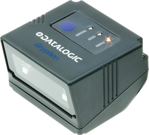 Datalogic Gryphon GFS4470 2D USB-kit