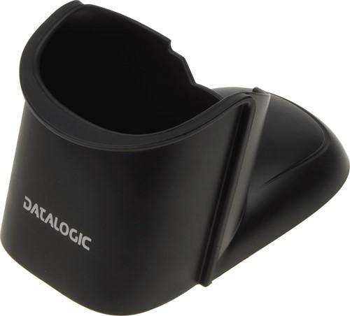 Houder voor Datalogic PowerScan