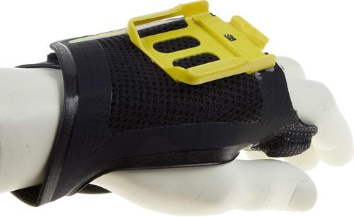 Datalogic trigger handschoen Maat-S Linkshand (10 st.)