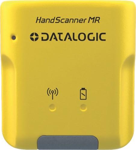 Datalogic HandScanner 1D/2D Mid Range