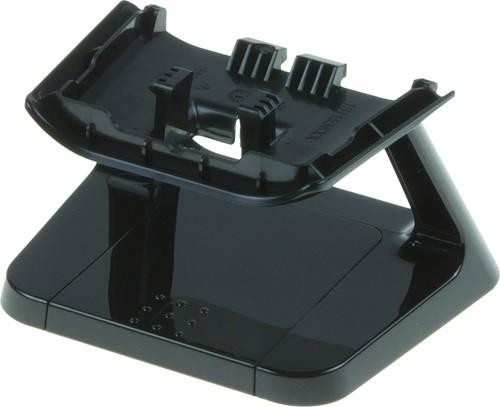 Standaard zwart 31mm voor Datalogic Magellan 1500i