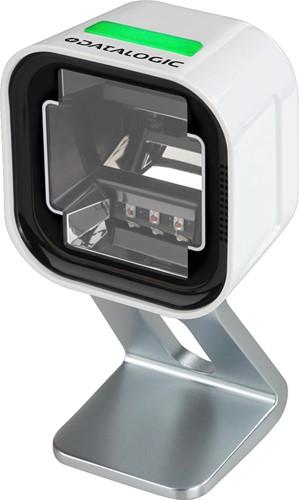 Datalogic Magellan 1500i 2D wit USB-kit met magnetische standaard