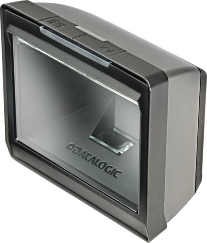 Datalogic Magellan 3200VSi 2D USB-kit