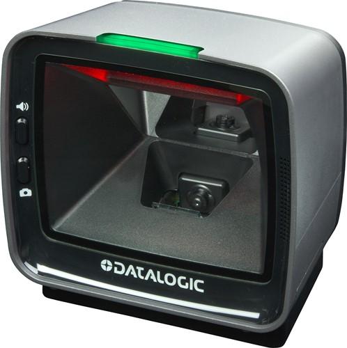 Datalogic Magellan 3450VSi 2D USB-kit incl. montagebeugel