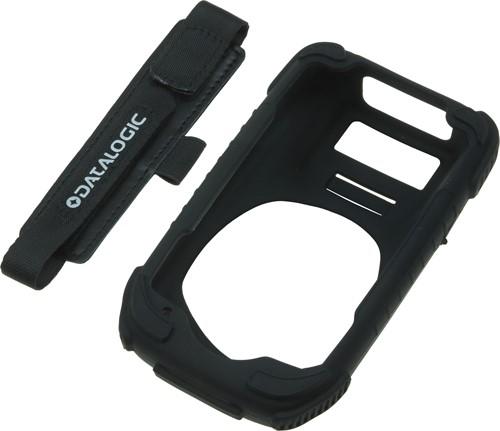 Bumper voor Datalogic Memor 1 Handheld