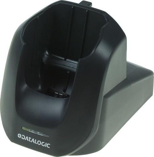 Basisstation voor Datalogic Memor X3