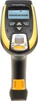 Datalogic PM9x00-D top