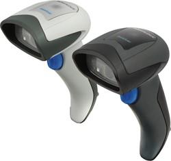 Datalogic QuickScan QBT2400 2D