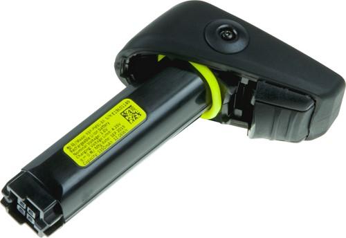 RBP-9001 Accu voor Datalogic PowerScan barcodescanners