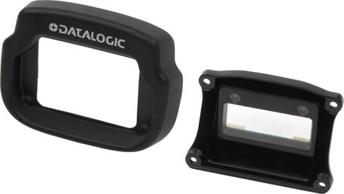 Scanvenster voor Datalogic PowerScan 9500-9501