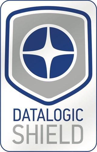 Datalogic Shield Software Security Support 2 jaar voor Memor 1