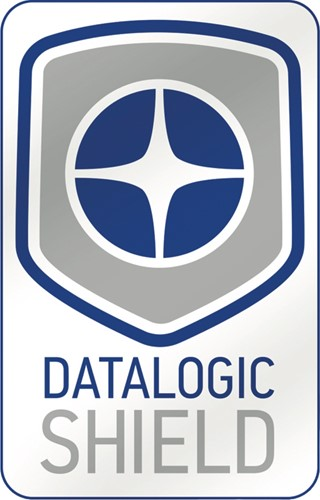 Datalogic Shield Software Security Support 3 jaar voor Memor 1