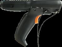 Datalogic Skorpio X4 Pistol grip 1D, 28-Key, Android 4.4-2