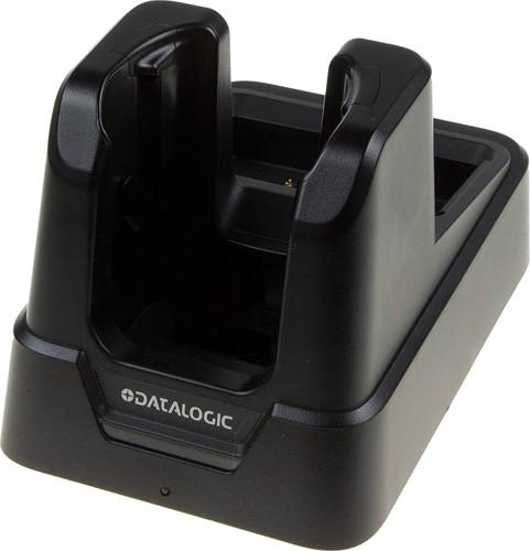 Basisstation Contactless voor Datalogic Skorpio X5 WLC