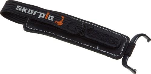 Handriem voor Datalogic Skorpio X5 Handheld (5 st.)