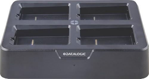 Acculader voor Datalogic Skorpio X5