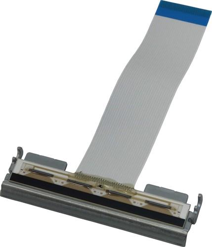 Printkop voor Epson TM-T88V kassabon printers