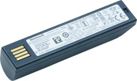 Accu voor Honeywell Voyager 1202-1452g, Xenon 1902, Granit 1911i-1981i