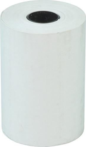 Bonrol thermisch papier 57x35x12mm