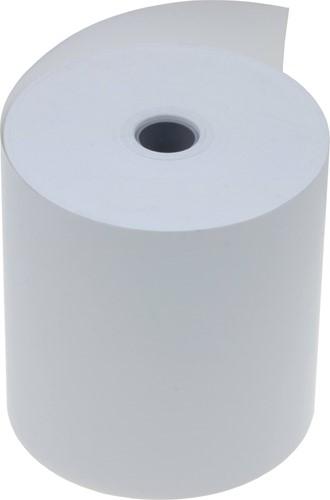 Bonrol houtvrij papier 76mm (768012)