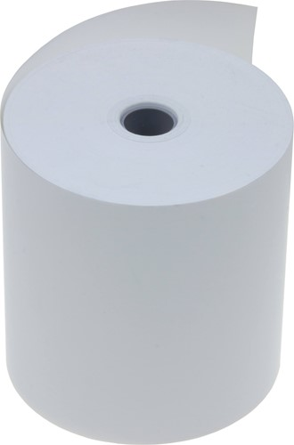 Bonrol thermisch papier 80mm (808012)