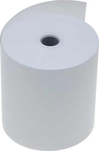 Bonrol thermisch papier 80mm (808012)