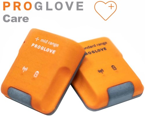 ProGlove Care Service 3 jaar voor MARK Basic barcodescanner + Gateway
