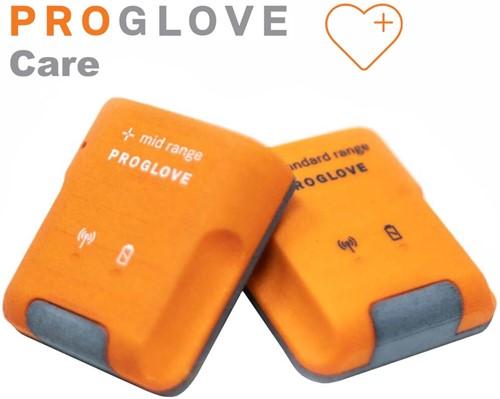 ProGlove Care Service 5 jaar voor MARK Basic barcodescanner