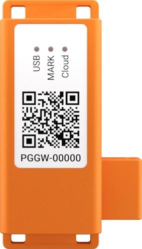 ProGlove Gateway voor PC werkstations