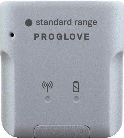 ProGlove MARK Basic 1D/2D Standard Range