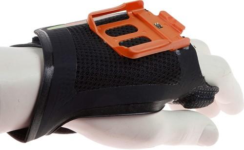 ProGlove trigger handschoen Maat-S Linkshand (10 st.)